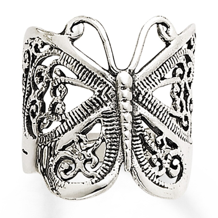 rings products butterfly to crystal moving variants wings ring sparkling