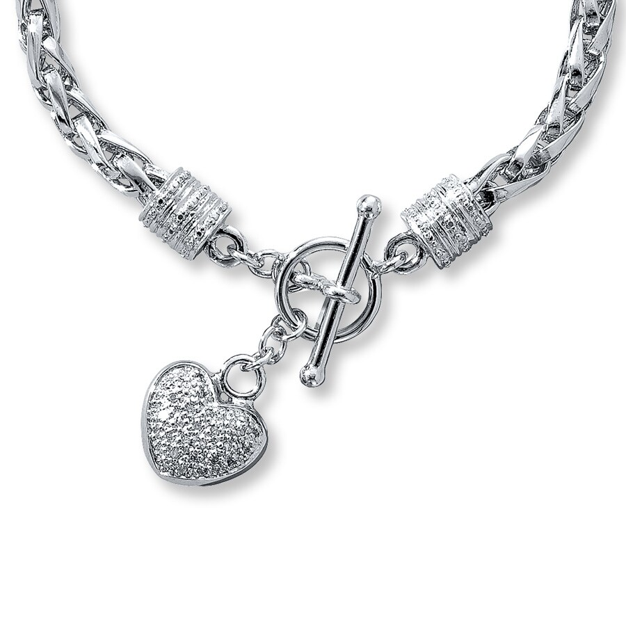 bangle elegance return of timeless ring heritage to pandora hearts family avatar jewelers sp bracelet kay