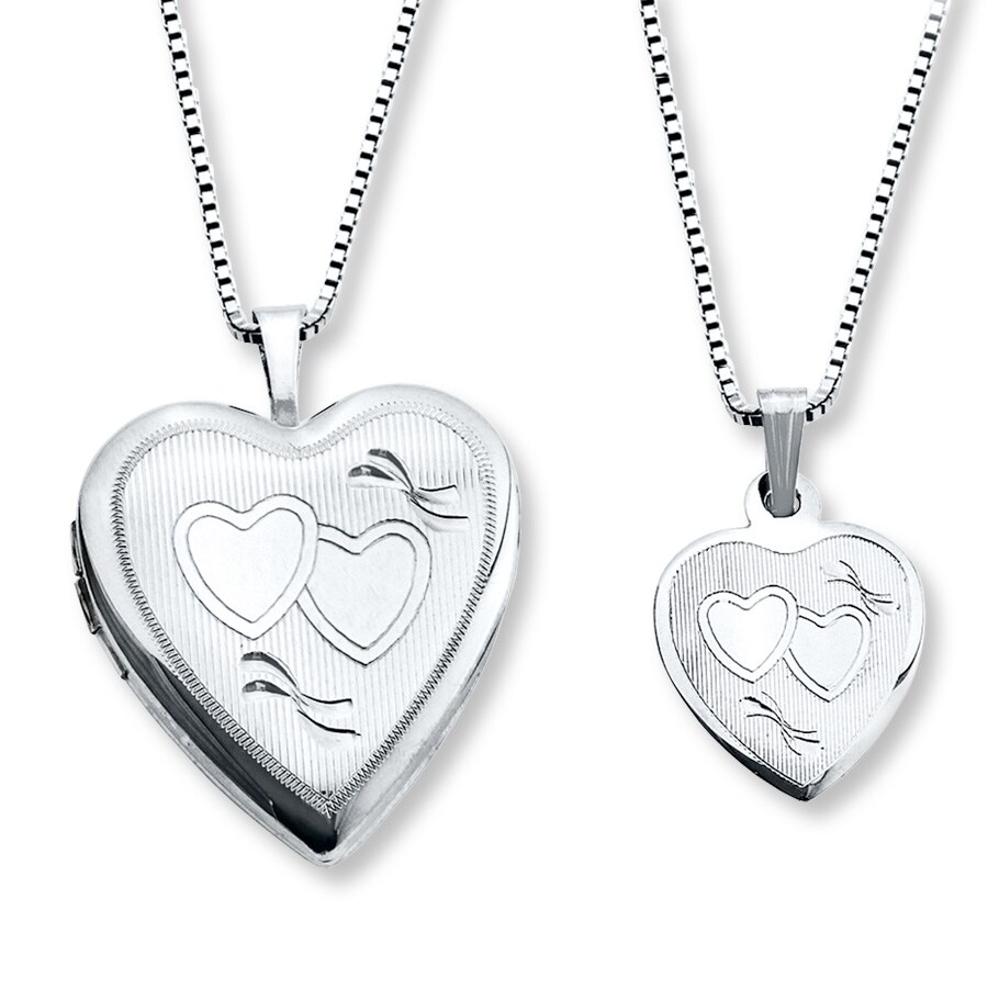 heart gift bnsm the il lockets locket listing mothers mother gold fullxfull bride of zoom engraved