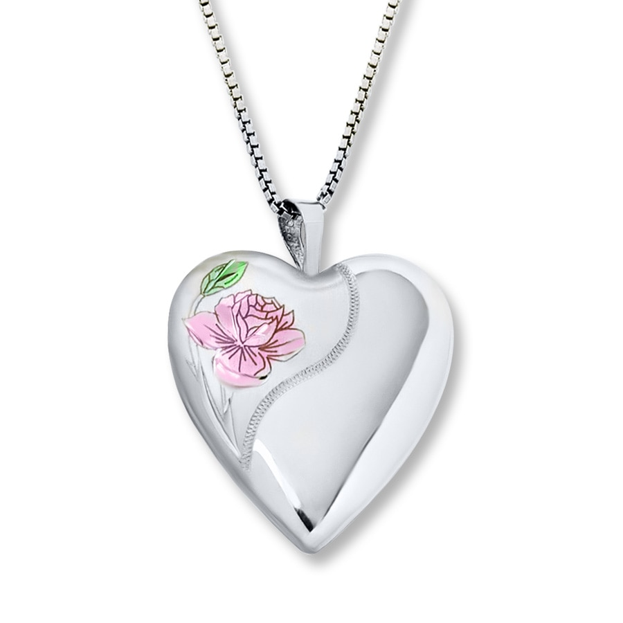 beautiful locket wallpaper necklace lockets images objects background hd heart