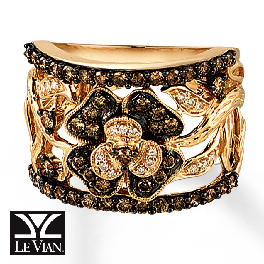 levian beautiful diamonds chocolate diamond ct kay band com wedding manworksdesign tw bands