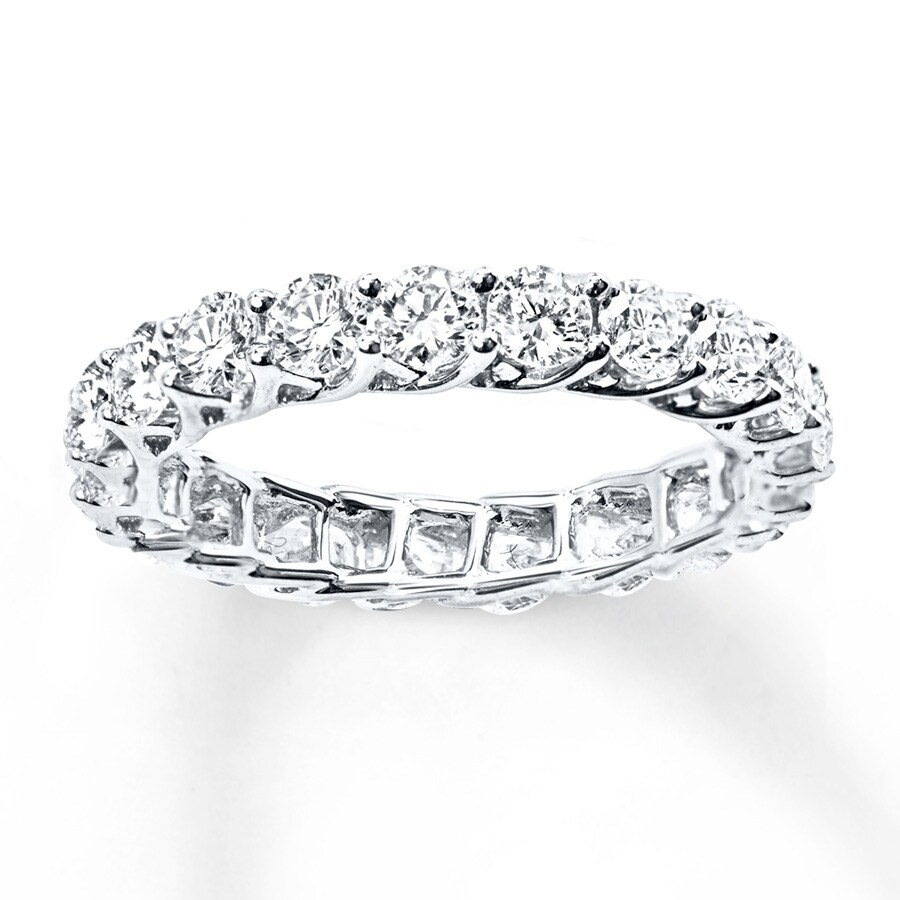 concierge round ring products diamond eternity fullsizerender bands band