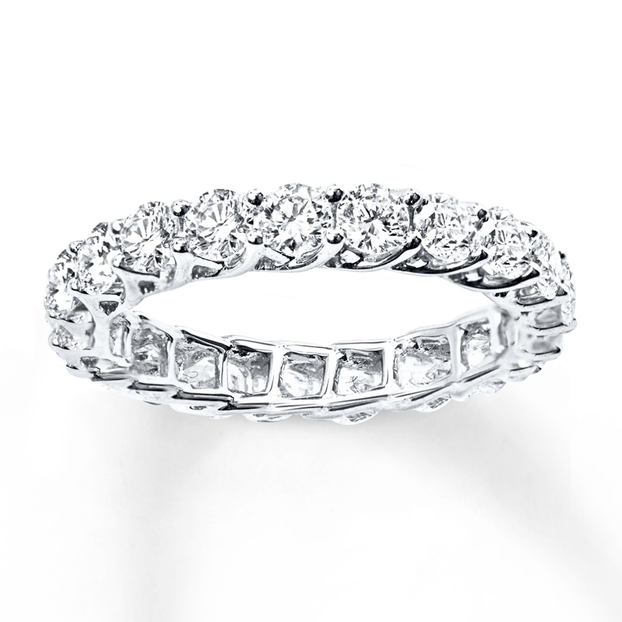 band j for wide diamond l rings carats sale diamonds jewelry and gold id bands round eternity baguette org ring