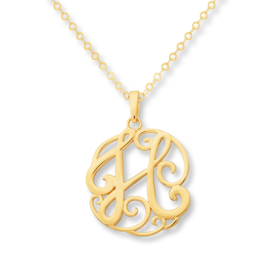 locket m zoom initial monogram il necklace listing letter lockets fullxfull brass