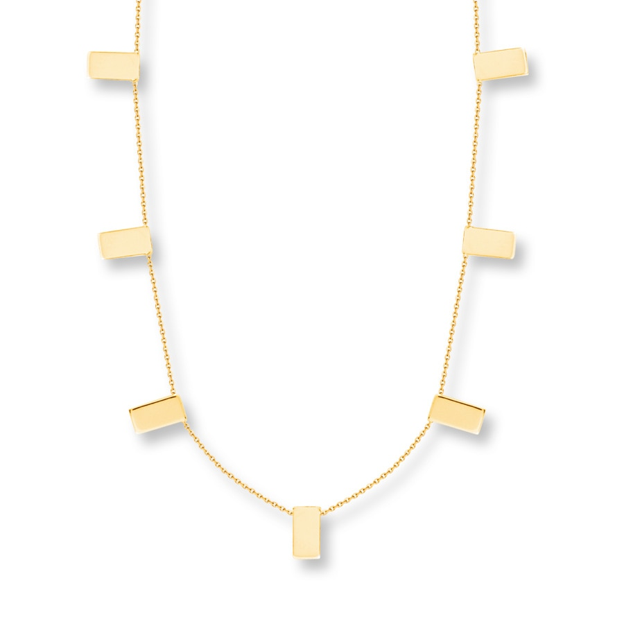 shop dynamicimagehandler loving necklace products lv vincent rectangle