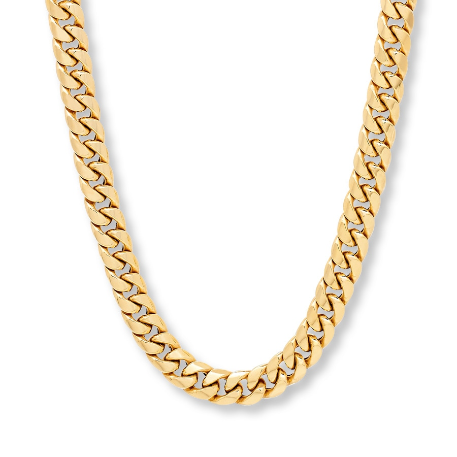 for mens cuban bracelet diamond gold mainye necklace chain miami men link
