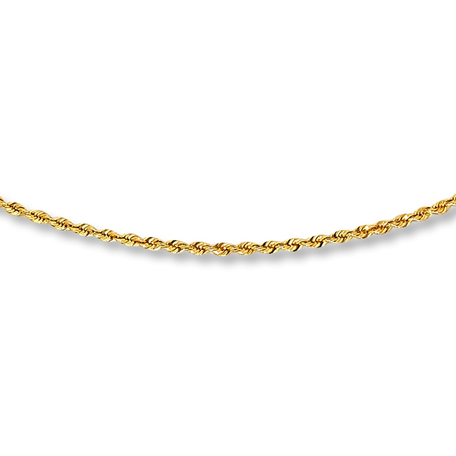 chains in p gold zales v necklaces name necklace