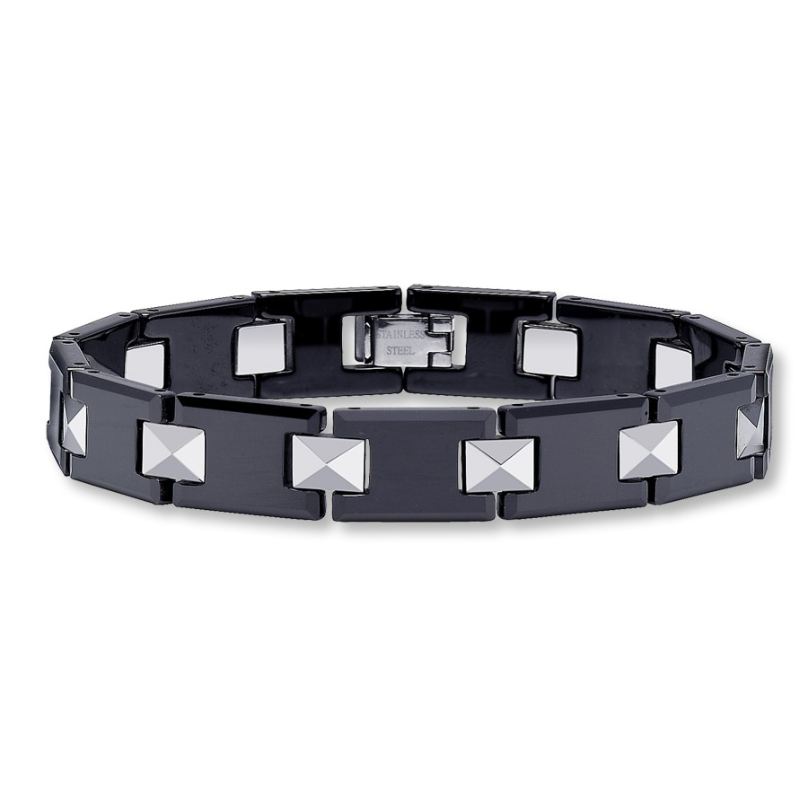Tungsten Bracelet For Men Men 39 s Tungsten Bracelet