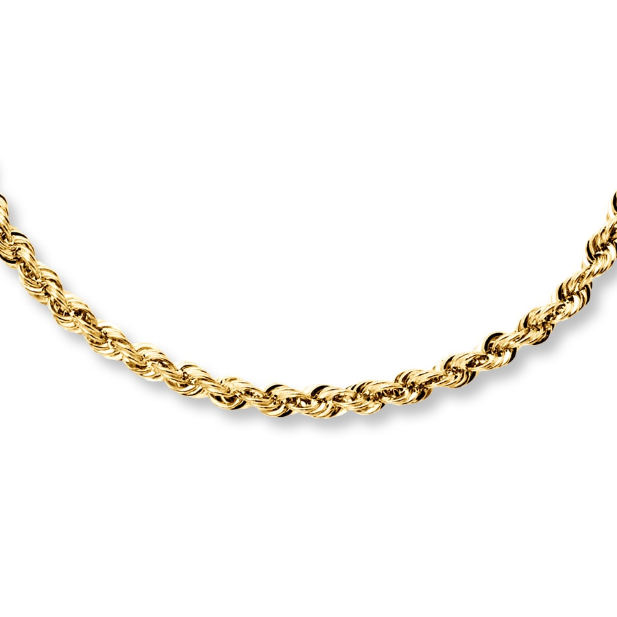 yellow length rope zoom gold kaystore zm kay en necklace mv to hover
