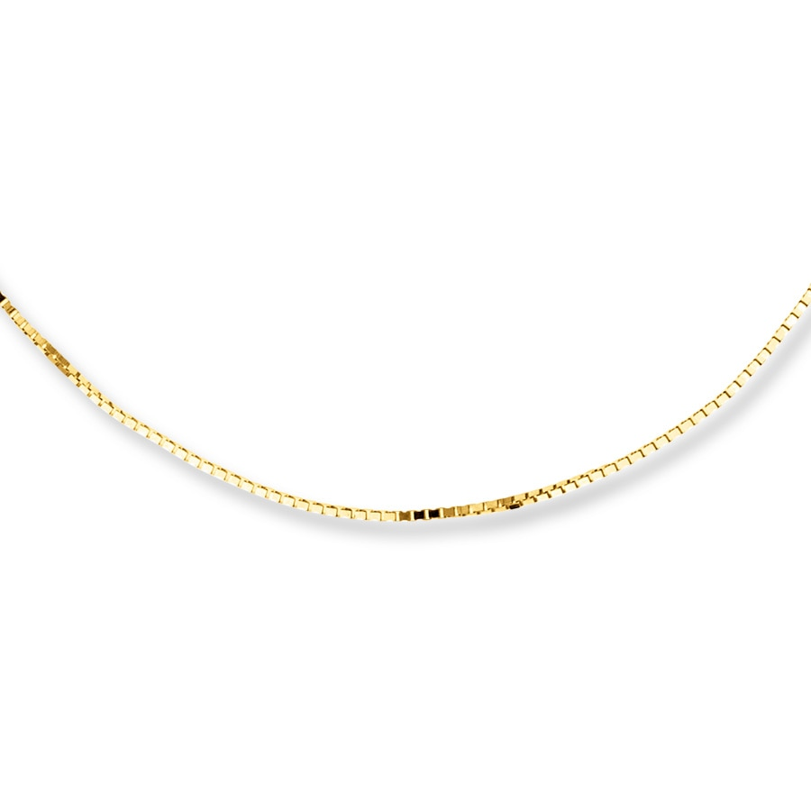 white amour diamond necklace and gold aquamarine