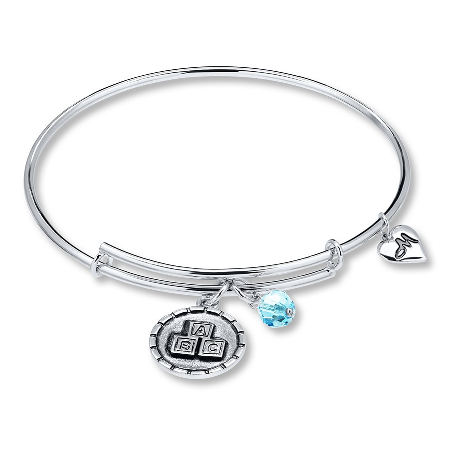 zoe products belle moms love bracelet boy usa