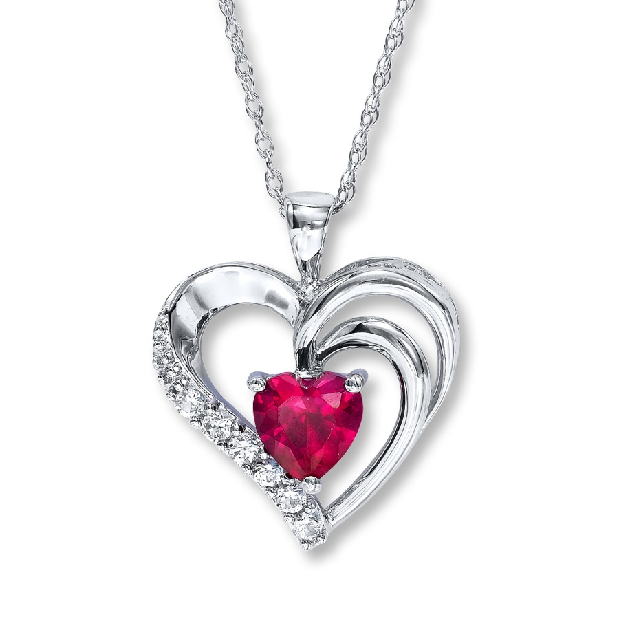 What's Required For Secrets In What Does Open Heart Necklace Mean