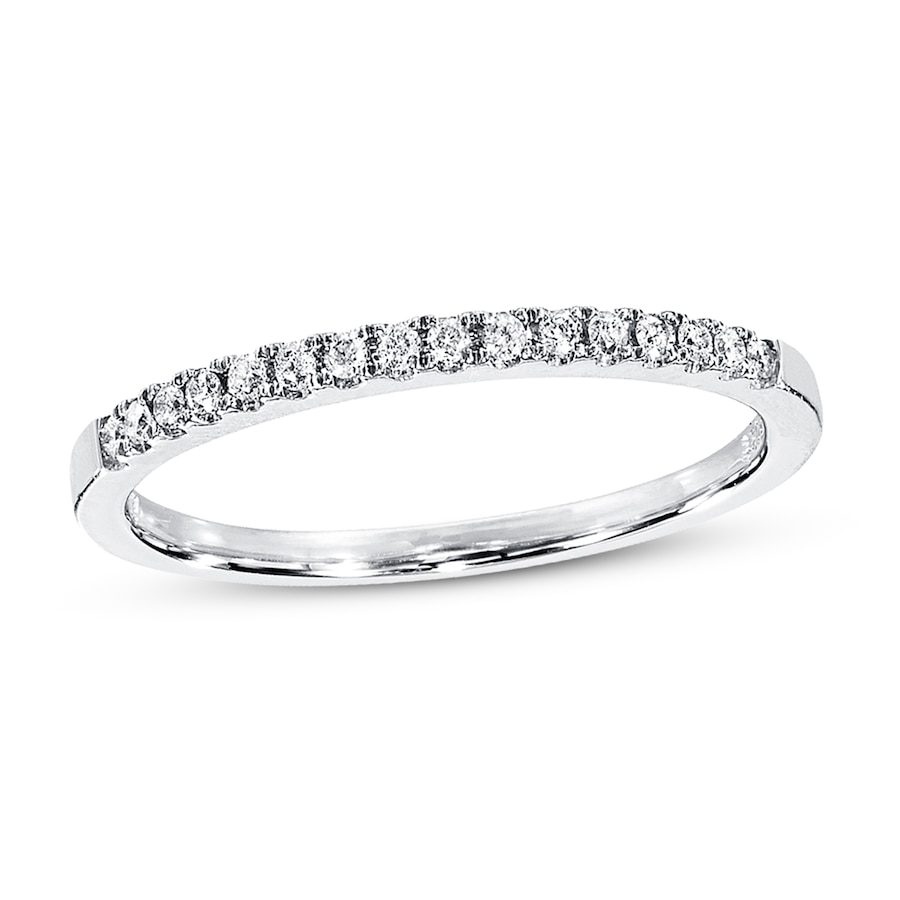 band in tw cushion diamond carat cfm bands cut eternity wedding ring wedandetails platinum