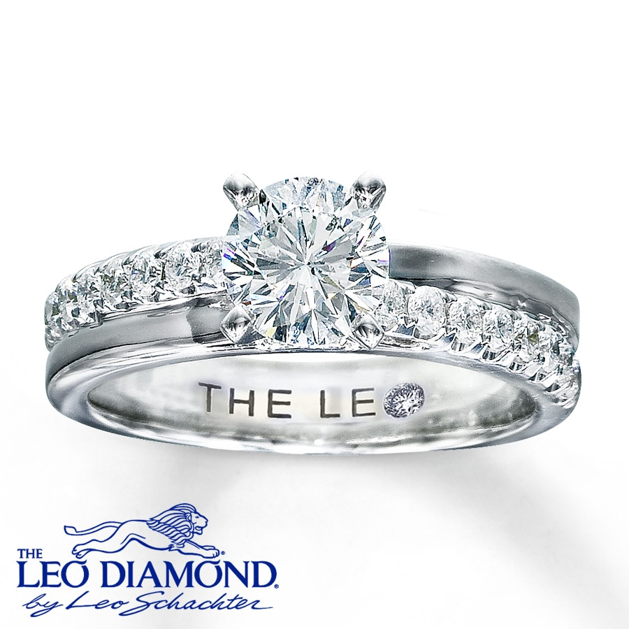 ring atolyestone rings leo silver imperial solid products