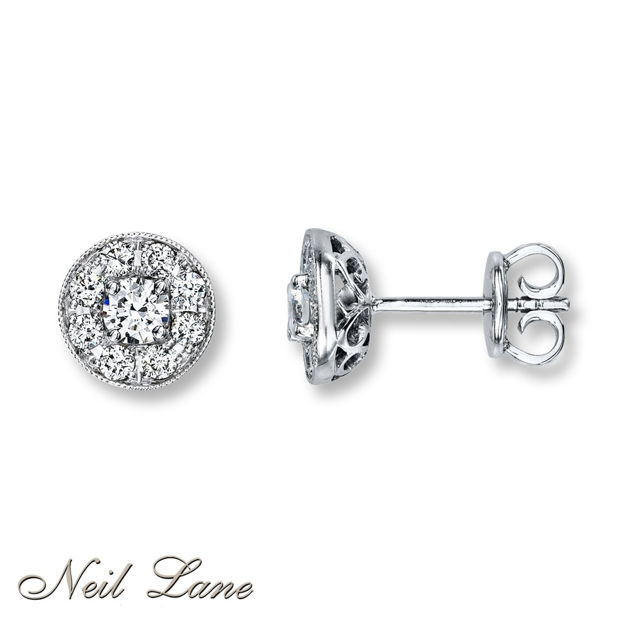 neil earrings earrings neil earrings 1131