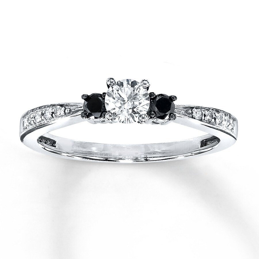 strikingly download kays wedding kay corners engagement rings design ideas
