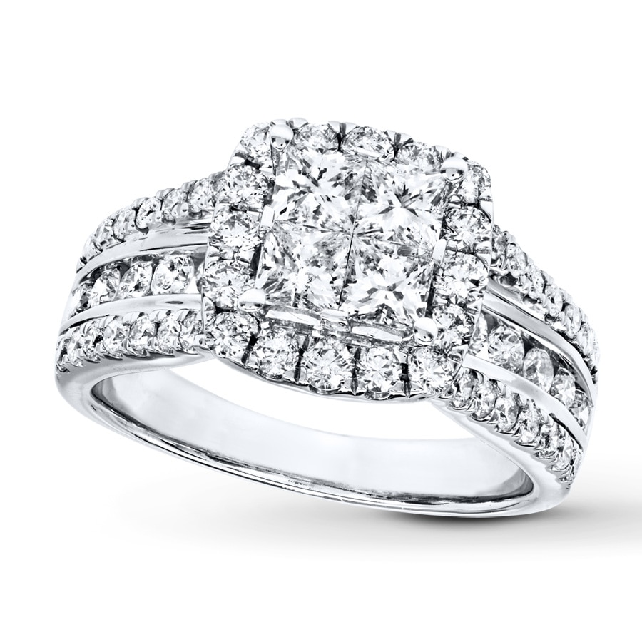 dimond p platinum jewelry engagement halo ring online in rings diamond shop for